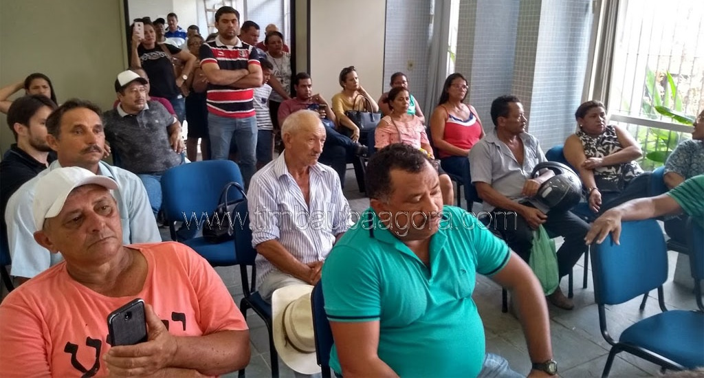 reuniao-matadouro-abatedouro_9