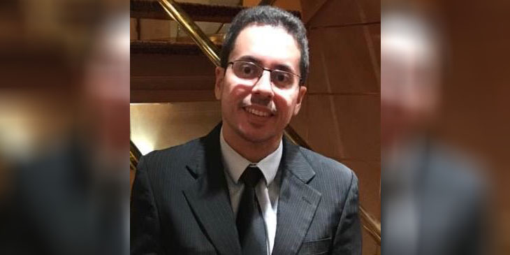 dr._petronio_ralile