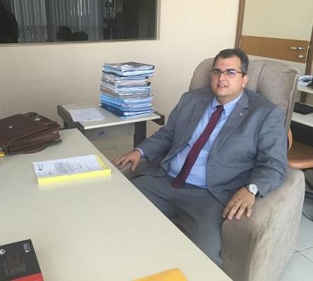 juiz-dr_danilo_felix