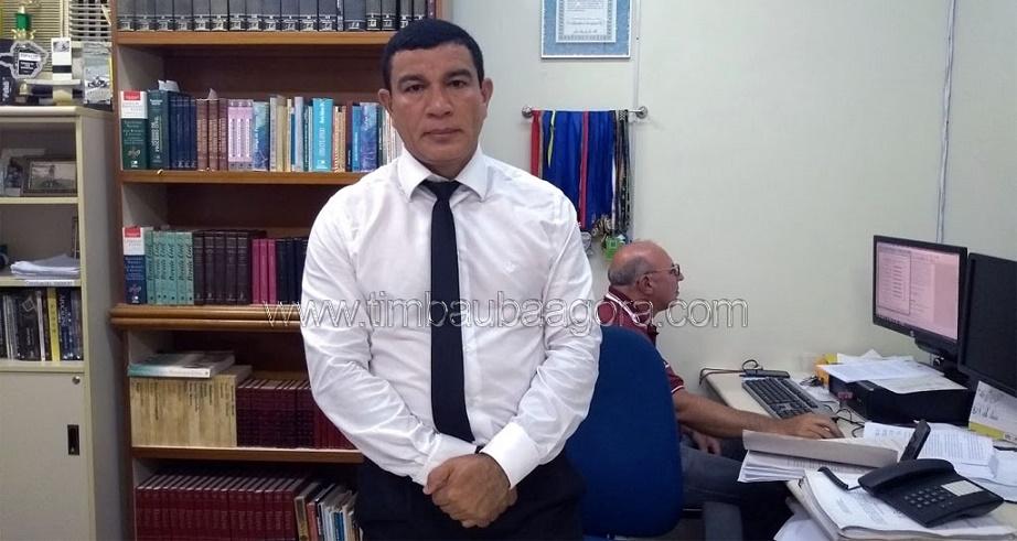 promotor_dr._joao_elias-mppe