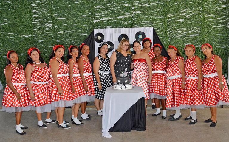baile_do_idoso_2