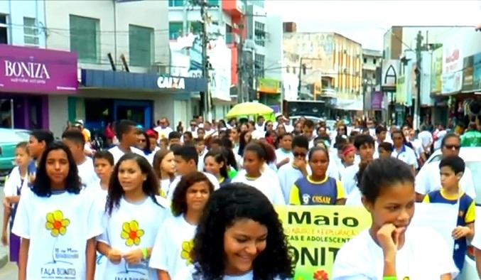 caminhada_contra_o_abuso_sexual