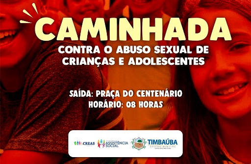 camminhada_contra_abuso_sexual