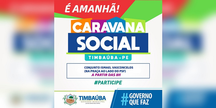 caravana_social