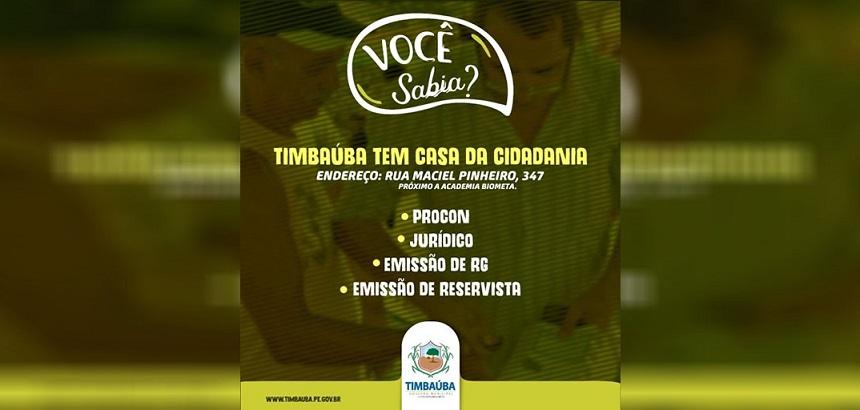 casa_da_cidadania_-_copia