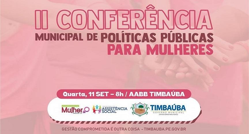 conferencia-politicas_publicas_mulheres