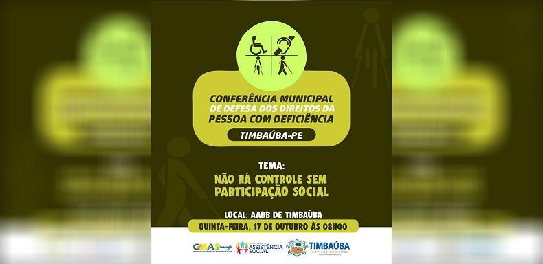 conferencia_direitos_da_pessoa_com_deficiencia_