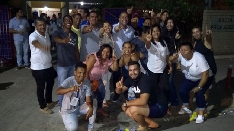 eleicao_conselho_tutelar_1
