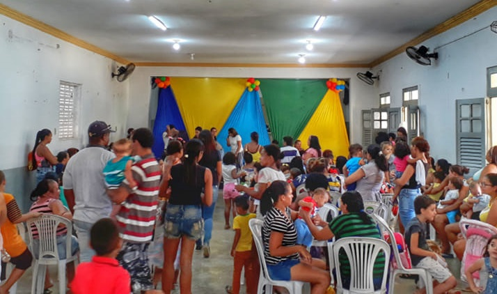 programa_crianca_feliz-mes_das_criancas
