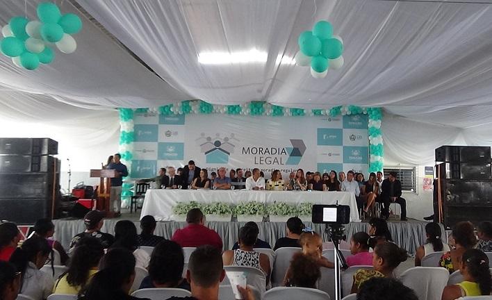 programa_moradia_legal_1