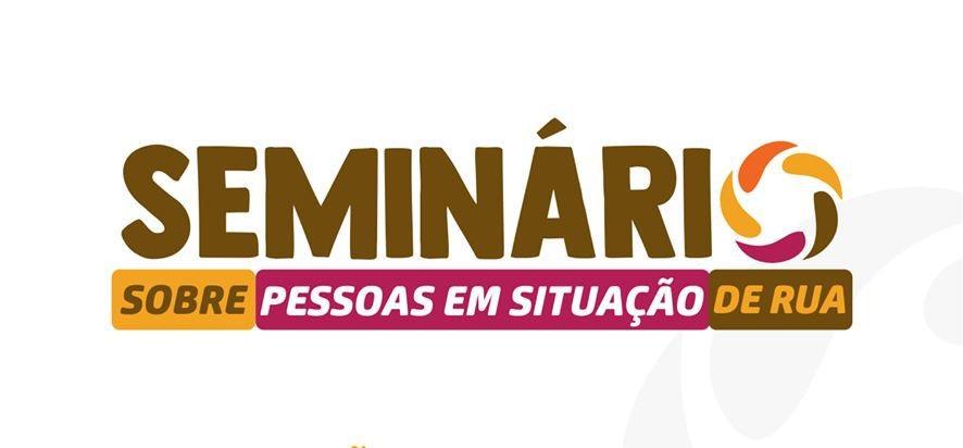 seminario_sobre_populacao_em_situacao_de_rua