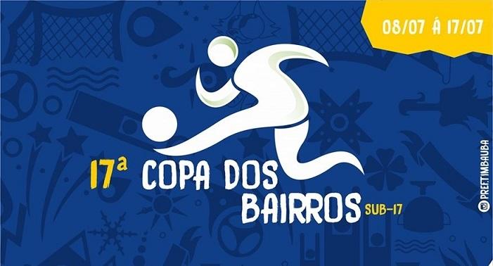 17_copa_dos_bairros_de_futsal_sub-17