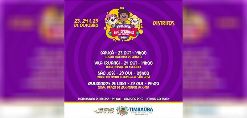 3_festival_das_criancas_nos_distritos_-_copia
