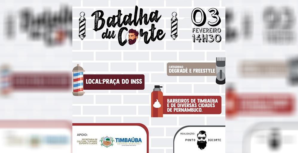 batalha_du_corte