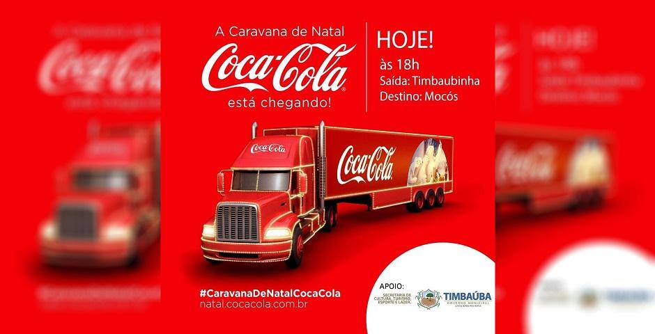 caravana_da_coca_cola