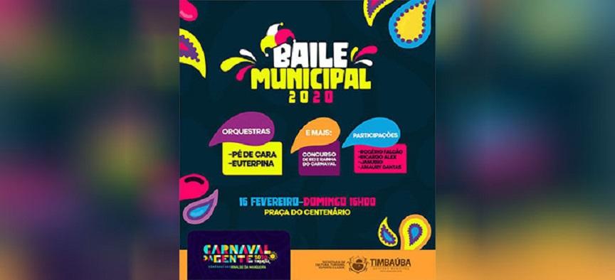 atraes_do_baile_municipal