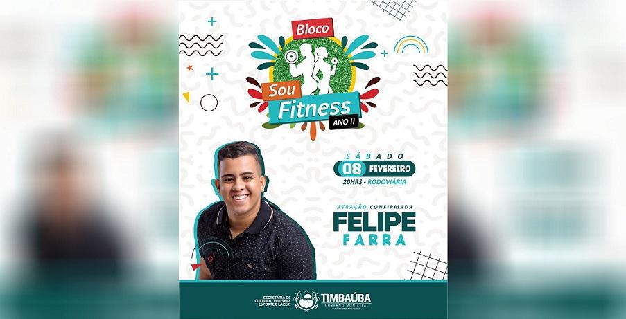 bloco_sou_fitness
