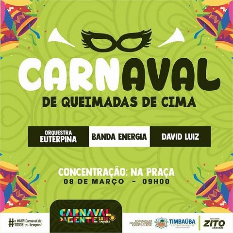 carnaval_queimadas
