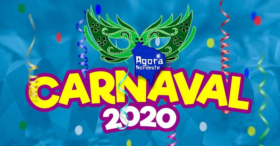 logomarca-carnaval_2020