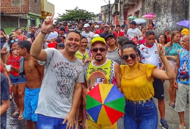 rinaldo_da_mangueira