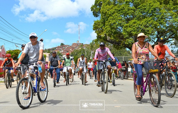 ciclismo-passeio_da_inconfidencia