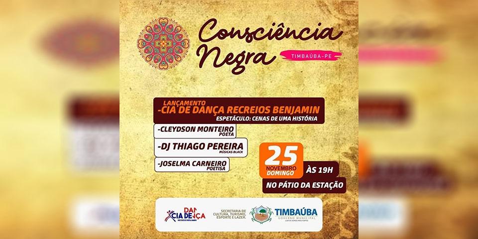coinsciencia_negra