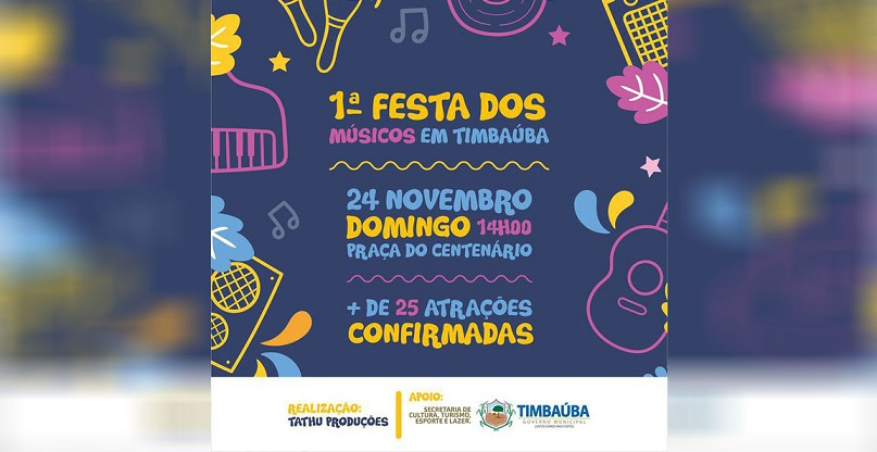festa_dos_musicos