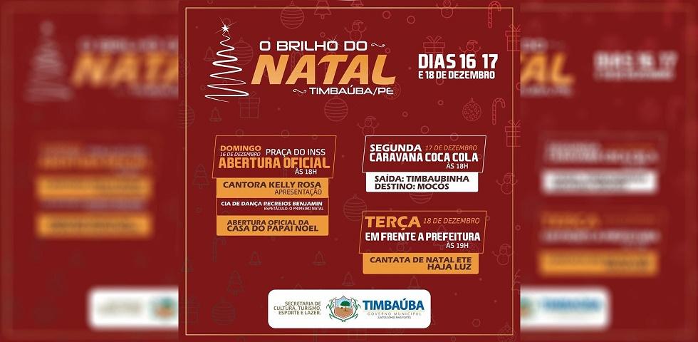 festas_de_natal