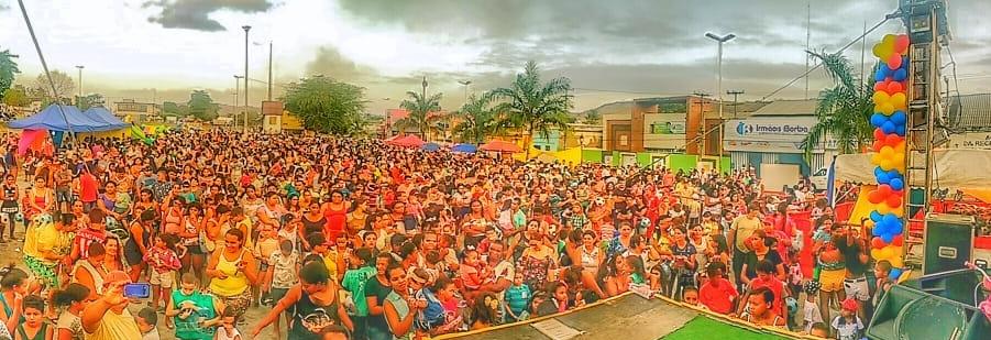 festival_das_criancas