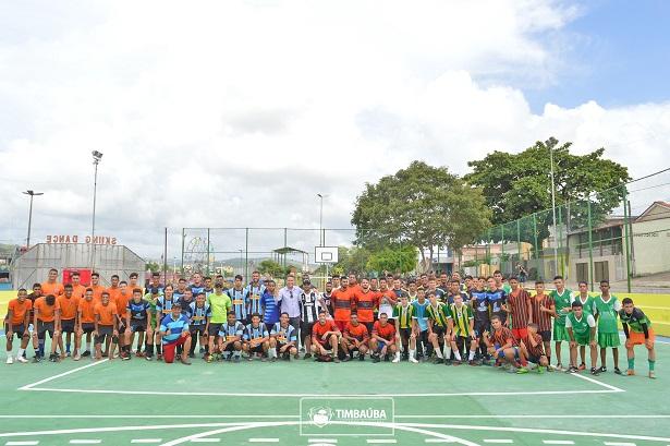 torneio_de_futsal