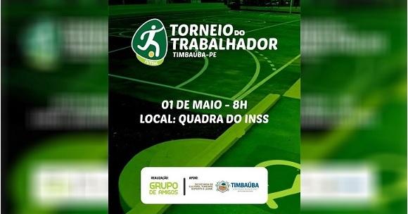 toneio_do_trabalhador