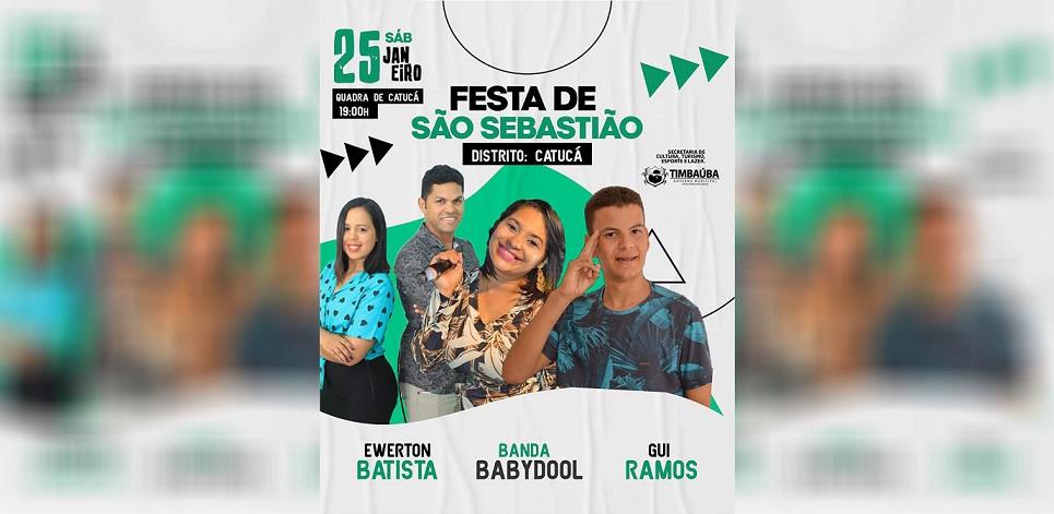 catuca-festa_de_sao_sebastiao