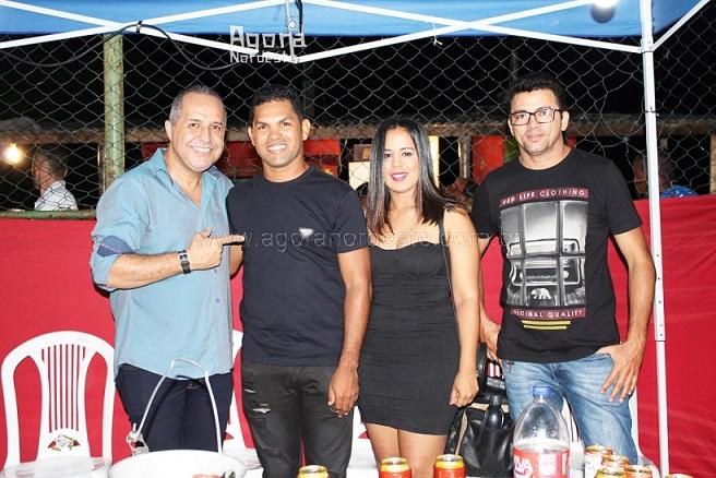 festa_de_sao_sebastiao_2
