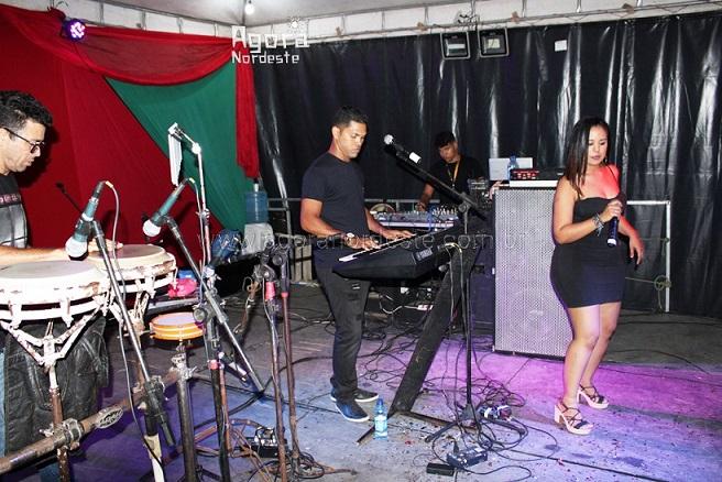 festa_de_sao_sebastiao_7