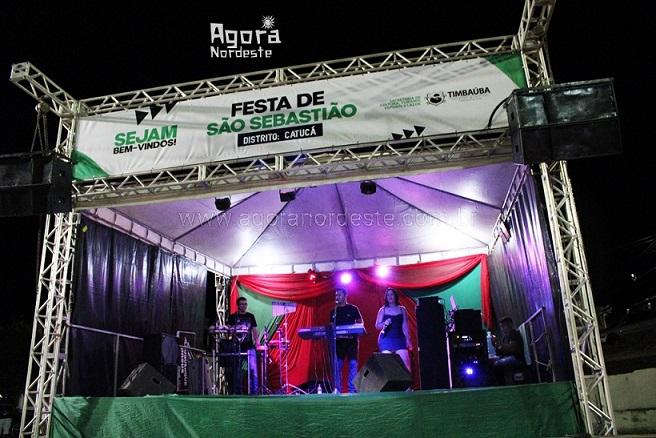 festa_de_sao_sebastiao_8