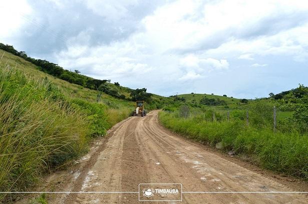 manutencao_das_estradas_na_zona_rural