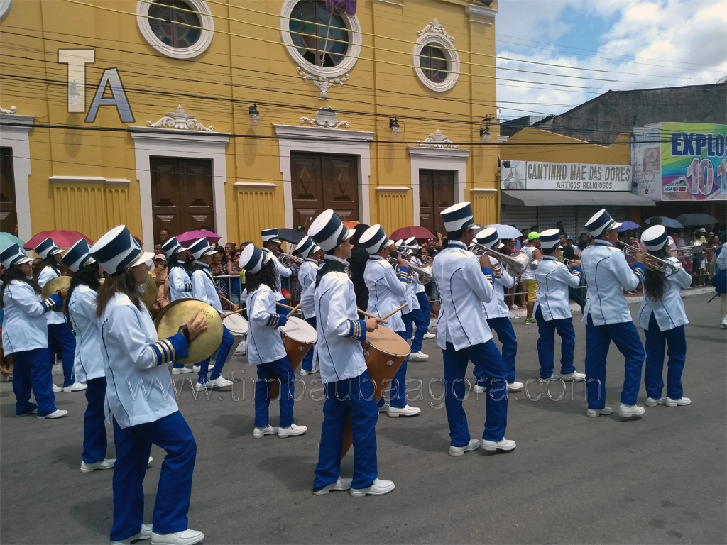 desfile-7_setembro_1