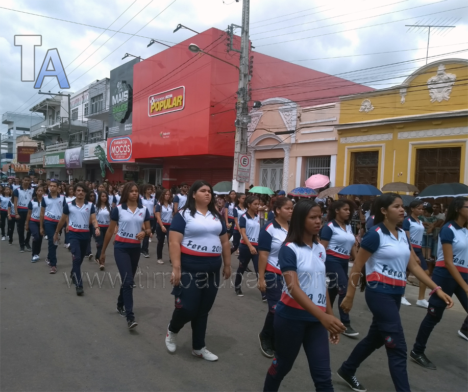 desfile-7_setembro_3