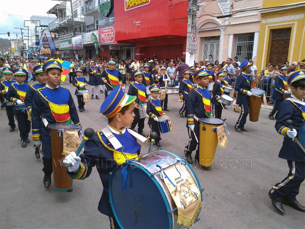 desfile-7_setembro_5