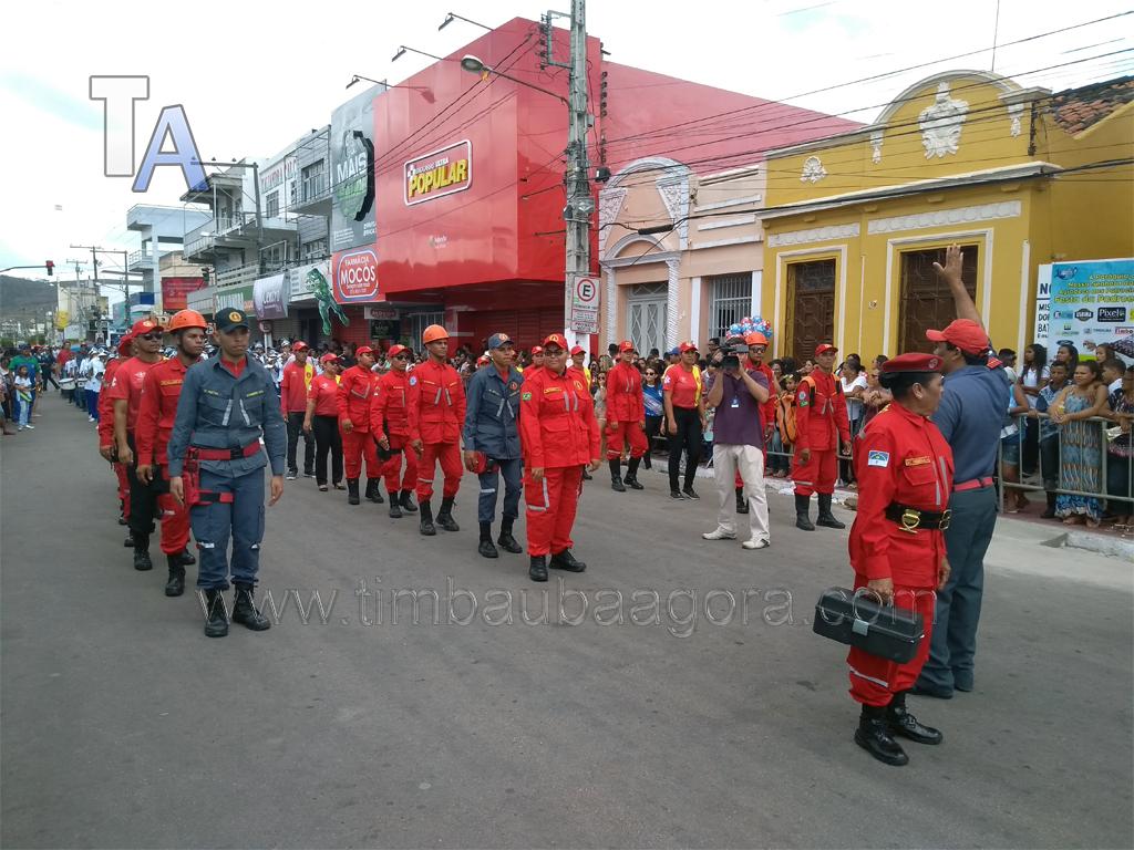 desfile-7_setembro_6