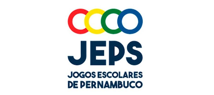 jogos_escolares-jeps