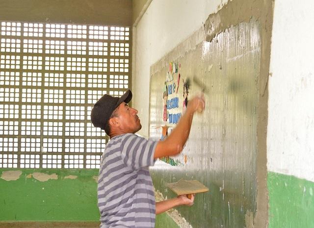 reforma-escola_maria_emilia_dutra_ferreira_lima