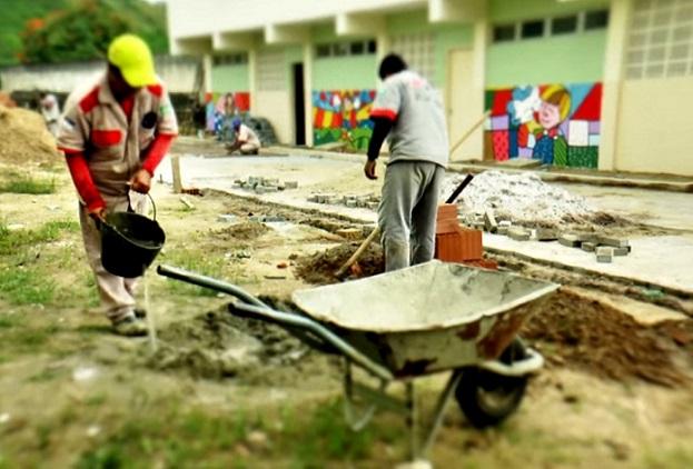 reformas_em_escolas_1