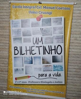 um_bilhetinho_para_a_vida_2