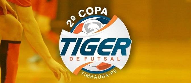 2_copa_tiger_de_futsal