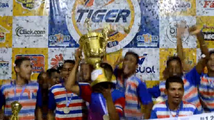 3_copa_tiger_de_futsal_sub-18_final