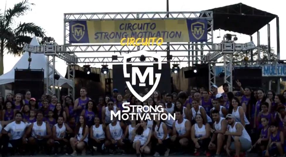 circuito_strong_motivation