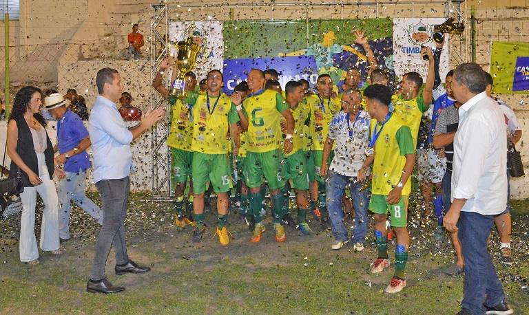 final-campeonato_timbaubense_de_futebol.