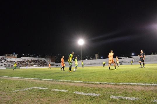 final_campeonato_timbaubense-de-futebol.