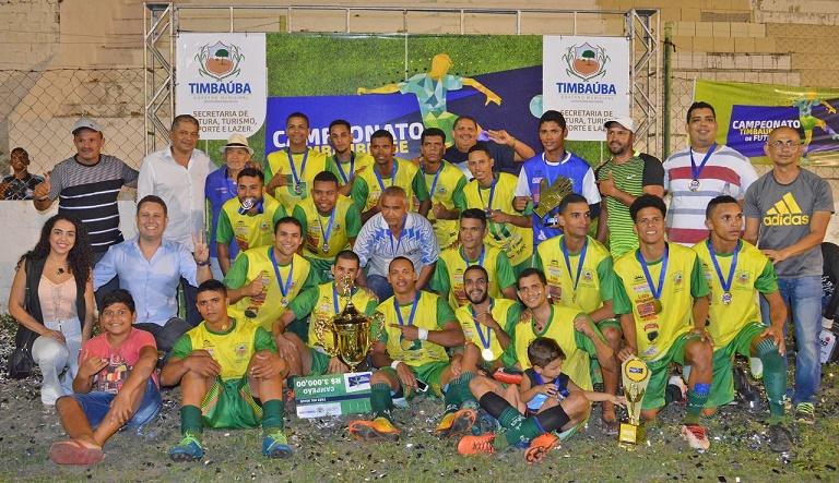 final_campeonato_timbaubense_de_futebol.